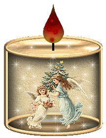 Christmas pictures and gifs-Santa Claus,Christmas tree,Marry Christmas Santa Claus Christmas Tree, Christmas Ornaments, Christmas Pictures, Jar, Holiday Decor, Home Decor, Xmas Pics, Decoration Home, Room Decor