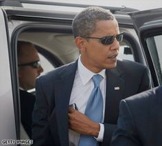 1000+ images about Swag, Flamboy or Class? on Pinterest ...Barack Obama Swagger