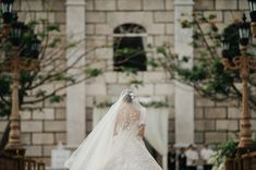 You Will Fall in Love with This Regal Filipiniana Wedding in Bataan! Filipiniana Wedding Theme, Wedding Dresses, Luxury Wedding, Dream Wedding, Bride And Breakfast, Bataan, Wedding Blog, Wedding Stuff, Perfect Wedding Dress