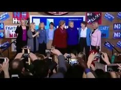 Hillary's 'Fight Song' not a winner with all her supporters - Liberty Unyielding