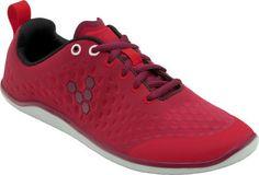 PLANET SHOES | Women's Vegan Shoes Sale, Shop Vegan casual shoes and sandals | PlanetShoes.com - | Free Shipping & Returns