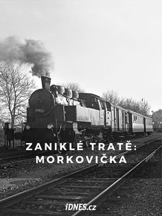 Heart Of Europe, Czech Republic, Train, World, The World, Bohemia, Strollers