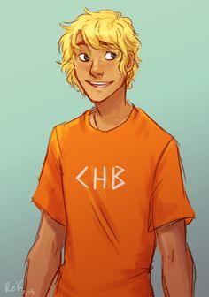 Read 32 from the story Imágenes de: Will Solace by (🍦Heladito🍦) with 230 reads. Will Solace, Percy Jackson Art, Percy Jackson Fandom, Solangelo, Percabeth, Team Leo, Trials Of Apollo, Rick Riordan Books, Uncle Rick