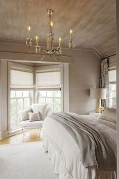 cool 56 Beautiful Neutral Master Bedroom Designs Ideas  https://decoralink.com/2018/02/17/56-beautiful-neutral-master-bedroom-designs-ideas/