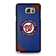 WASHINGTON NATIONAL PLATE LOGO Samsung Galaxy Note 5 Case Cover  Vendor: Favocase Type: Samsung Galaxy Note 5 case Price: 14.90  This premium WASHINGTON NATIONAL PLATE LOGOSamsung Galaxy Note 5 case will create premium style to yourSamsung Note 5 phone. Materials are from durable hard plastic or silicone rubber cases available in black and white color. Our case makers customize and design each case in high resolution printing with best quality sublimation ink that protect the back sides and… Galaxy Note 5, Galaxy S8, Ipod Touch 6th Generation, Ipod Touch 6 Cases, Iphone 7 Plus Cases, Silicone Rubber, Samsung Galaxy S6, Washington, Plate
