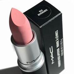 Image may contain: makeup Summer Wedding, Bath And Body, Fashion Beauty, Powder, Make Up, Lipstick, Shades, Cool Stuff, Pink