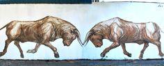 JAZ. Street Art.