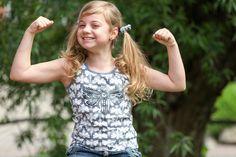 Maribell !  Dance with the Dragonflies - neue Stoffe, die perfekt für den Sommer sind und eine Verlosung