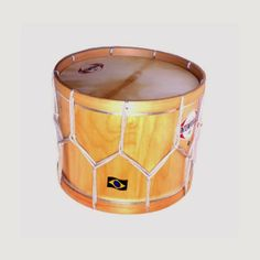 Tips and information to keep in mind when buying an alfaia: size, heads, tune... All you should know before buy your instrument... http://brazilianpercussion.blogspot.com/2014/01/alfaia-purchase-advice.html