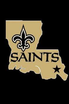 My Johnny Whitehurst!! Who Dat?? Who Dat Say Day Gonna Beat Dem Saints?? Who Dat?? :-)