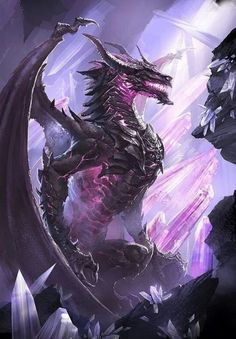 (Imagine him as dark green with grey) Name: Shadow Gender: boy Relationship: has crush on rose blood Type: earth dragon Personality: brave strong can get extremely aggressive and rude at time but has a soft spot for dragons he likes having him be loyal and protective to them only (me)