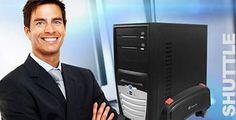 NGS PCShuttle desplaza y protege los equipos http://www.mayoristasinformatica.es/blog/ngs-pcshuttle-desplaza-y-protege-los-equipos/n3806/