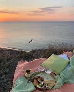 Nature Aesthetic, Summer Aesthetic, Travel Aesthetic, Aesthetic Outfit, Aesthetic Food, Summer Feeling, Summer Vibes, Summer Things, Summer Sunset