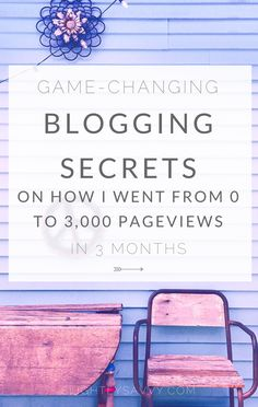 how to monetize your blog, blogging for beginners, blogging for money