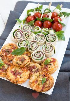 Food N, Good Food, Food And Drink, Yummy Food, Spaghetti Bolognese, Perfect Food, High Tea, Pasta, Afternoon Tea
