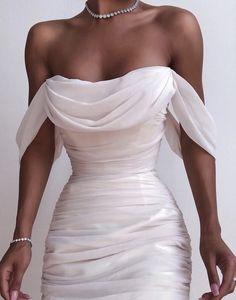 Fancy dresses - Solid Color Backless Dress from Fashion designer – Fancy dresses Pretty Dresses, Beautiful Dresses, Evening Dresses, Prom Dresses, Sexy Dresses, Elegant Dresses, Backless Dresses, Summer Dresses, Summer Outfits