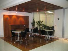 Projeto de Arquitetura Corporativa - ABRADIF