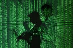 ​​#British #cybersecurity chief warns of #Russian #hacking #latestnews #legacyarmour