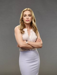 "from jaehakim.com: Since starring in the film ""Coyote Ugly,"" Piper Perabo has kept busy adding to a long resume of movies and television work. After five seasons as CIA operative Annie Walker on USA Network's ""Covert Affairs,"" Perabo now stars as a TV news producer in the new ABC series, ""Notorious."" The actress credits her trips for getting her involved with the International Rescue Committee. ""I was working in Istanbul and there were so many Syrian refugees there. It was an awakening."""