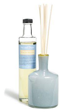 Women's Lafco 'Sea & Dune - Beach House' Fragrance Diffuser