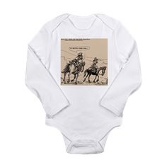 #Funny #Westie #Baby #Onesie by @LTCartoons @cafepress 18.99 #Sale Ends 5/15 No Coupon Neccessary #westheilandterrier #dogs #babies #gift