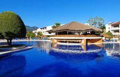 Las novedades de Sunscape Resorts