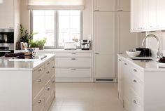 maalaisromanttinen keittiö - Google-haku