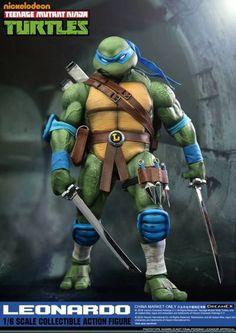 dreamex-teenage-mutant-ninja-turtles-tmnt-leonardo-11