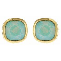 Poppy Earrings | Fornash
