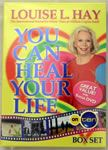 You Can Heal Your Life by Louise Hay: Special Edition Box Set