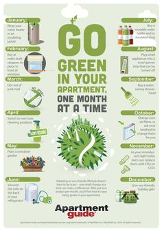 Going green is good for everyone! US Standard Products has eco friendly cleaning… Going green is good for everyone! US Standard Products has eco friendly cleaning products that are better for our planet—why not tackle the April task now?