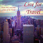 Londra: un mondo in una città e 8 giorni per assaporarlo! - Diari di viaggio…
