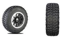 top 5 best all terrain tire reviews 2016 best cheap all terrain tires mm best top 5 reviews. Black Bedroom Furniture Sets. Home Design Ideas