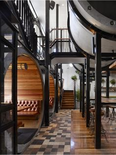 Shop interieur designs photography by http://bookroomsonline.co/