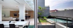 ViGi House / Edha Architects