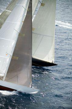 "seatechmarineproducts: "" Sailing """