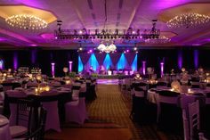 We are a Jacksonville, FL event planning & rental company specializing in events of all types and sizes. New Year's Eve Gala, Event Lighting, Free Quotes, Wedding Sets, New Years Eve, Event Planning, Gator Bowl, Wedding Venues, Table Decorations