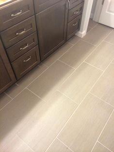 12 x 24 tile shower - google search | bath | bathroom