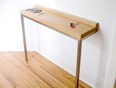 STANLEY CONSOLE STITCH Wicker Park Bucktown Chicago Lifestyle Boutique