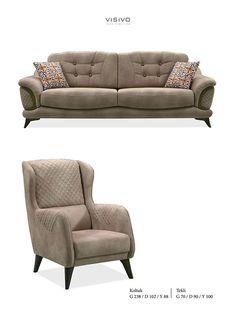 Wooden Sofa Designs, Wooden Sofa Set, Sofa Set Designs, Corner Sofa Design, Living Room Sofa Design, New Classic Furniture, Classic Sofa, Furniture Sofa Set, Furniture Design