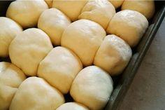 Hamburger, Pizza, Potatoes, Bread, Vegetables, Food, Potato, Brot, Essen