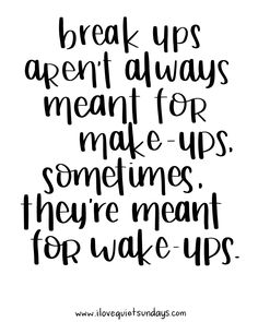 New Quotes About Moving On From A Relationship Breakup Strength 34 Ideas Best Love Quotes, New Quotes, Happy Quotes, True Quotes, Funny Quotes, Inspirational Quotes, Motivational, Favorite Quotes, Friend Quotes