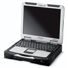 CF-31 Panasonic Toughbook Configurable reliable Windows® notebook offering the highest performance in its class along with the world's most rugged design. With drop shock protection and a MIL-STD-810G and IP65 certification1, it's the undisputed leader in the fully rugged category. Its 5th gen Intel® Core™ i5 processor packs a punch to deliver desktop-class performance and amazing battery life -- 18 hours, or 27 hours with optional media bay 2nd battery.