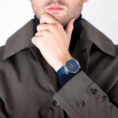 Dressed Men look with Guillot Watches       #guillotwatches #maisonguillot #timetochange #timetohavefun #timetobeyourself #fashionaccessory #fashion #jewelwatch #parisian #elegance #borninparis #parishautecouture #pfw #dailywatch #watchoftheday #watchlover #watchlovers #watchfam #watchporn #watchaddict #watchesofinstagram #watchme #watchcollection #watchcommunity Men Looks, Parisian, Men Dress, Fashion Accessories, Mens Fashion, Jewels, Watches, Elegant, Collection