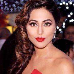 Khatron Ke Khiladi 8: Hina Khan REACTS on her being the winner of the adventure reality show #FansnStars