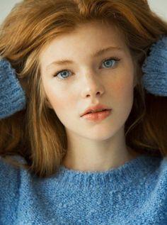 Beautifl Portraits : Photo