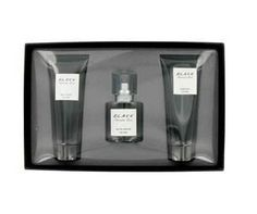 Kenneth Cole Black Perfume Gift Set for Women
