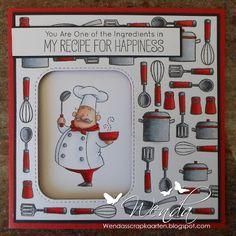 Copic Marker Benelux: Happiness.    Red: R89 - R37 - R29 - R24 Gray: 7 - 5 - C3 - C2 Skin: E11 - E00 - E000 White: B000 - BV02 - C0