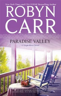 Bestseller Books Online Paradise Valley (Virgin River) Robyn Carr $7.99  - http://www.ebooknetworking.net/books_detail-0778312941.html