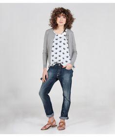 (D)03/2 Kaira - Dyanne SS14 - Online Shoppen - Dyanne Beekman